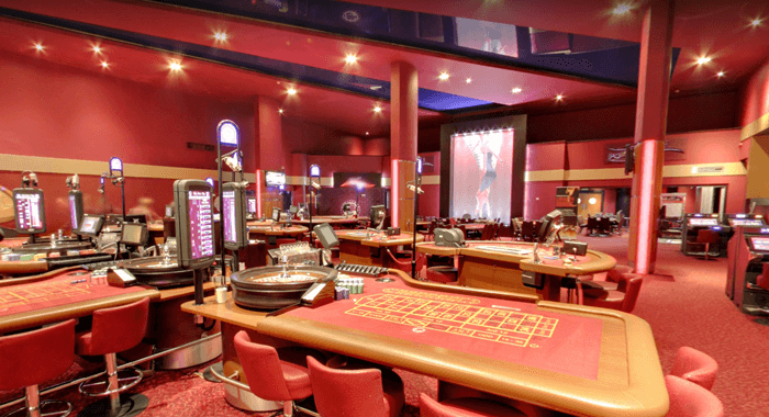 Perth casino opening times opening